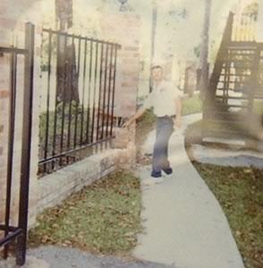 Minimizing Masonry Litigation Fences and Walls