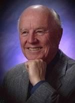 Norm Cooper, P.E.