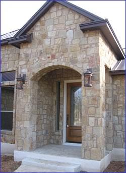 Minimizing masonry litigation