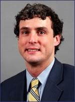 James D. Qualk