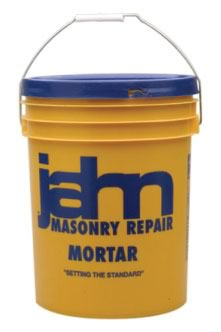 JAHN Masonry Repair Mortar
