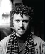 Thomas Heatherwick, an Honorary Fellow of the Royal Institute of British Architects
