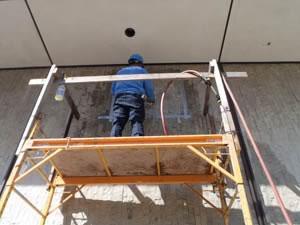 Western Waterproofing
