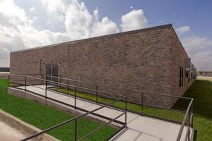 Ferris Independent School District