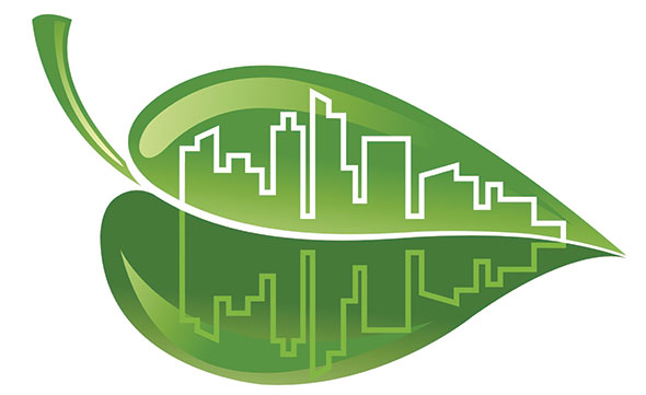 Greenbuild climate masonry