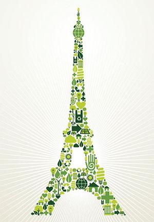 Greenbuild Greenbuild climate masonry Paris Agreement