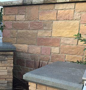 Kensley Stone Thin Veneer