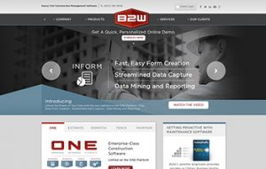 Supplies-B2W-Software