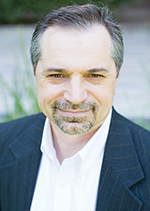 James Nielsen