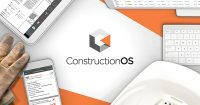 Procore Construction OS