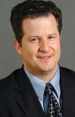 Brian M. Fraley