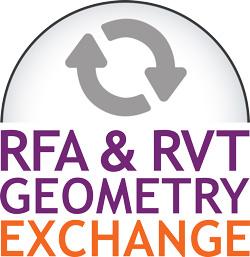 BIM6x RFA RVT