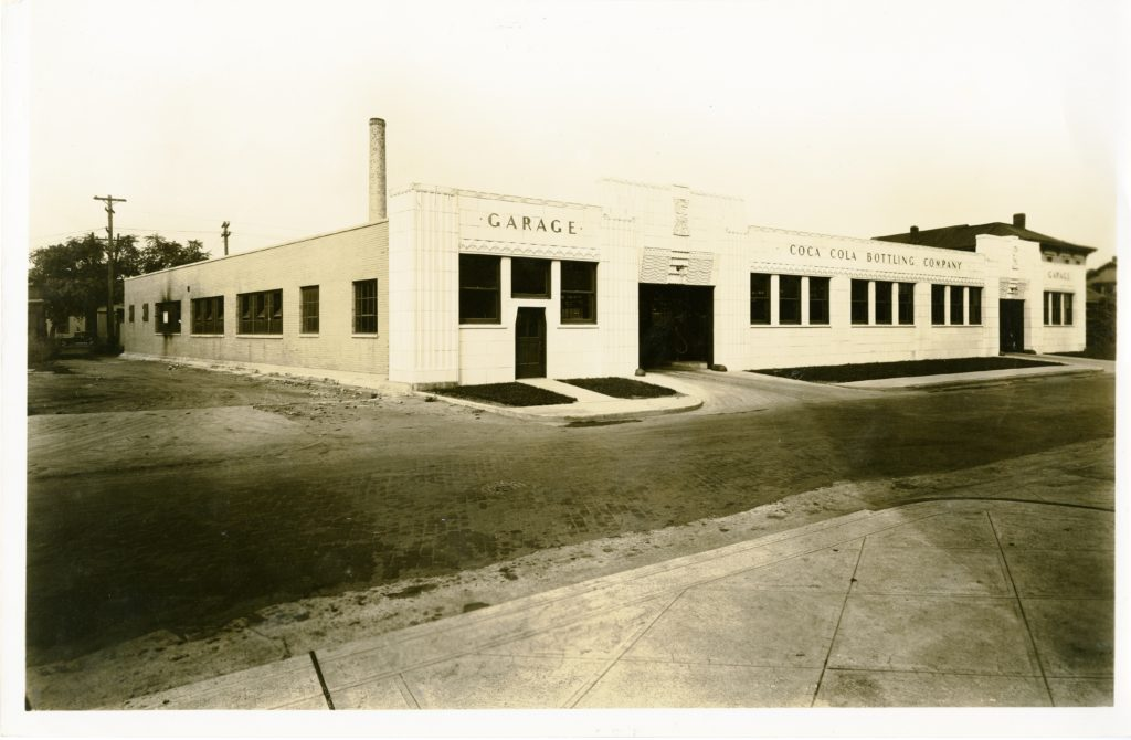 This image has an empty alt attribute; its file name is Bottling-Plant-Photo-8-exterior-date-unknown-1024x670.jpg